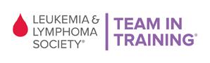 Leukemia & Lymphoma Society - Team in Training