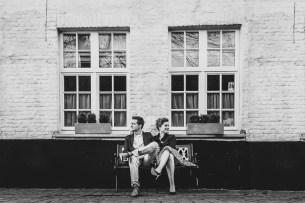 20170119 - Mélanie en Olivier-9