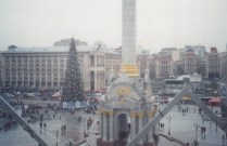 Kiev (2)