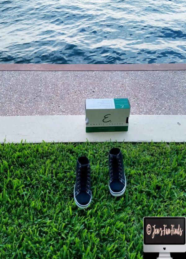 Emeril Lagasse Comfortable Shoes