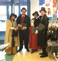 Shoppes at Wyomissing