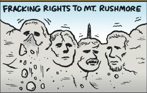 frackingMtRush