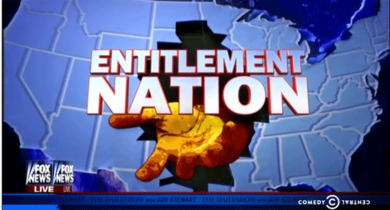 entitlement-nation