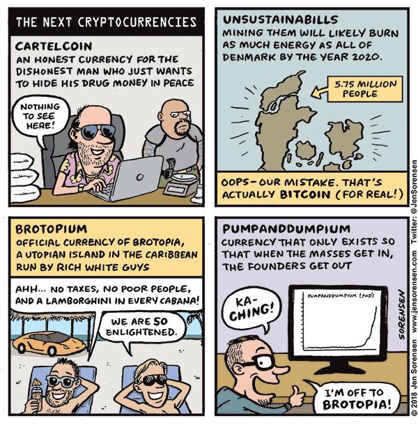 cryptocurrencies600