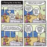 Voter Purge Surge