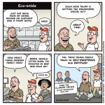 Eco-snide