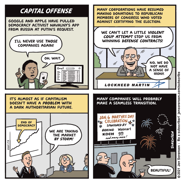 capitaloffense600
