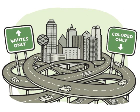 segregated-highways