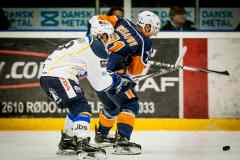 Ishockeybilleder, sportsbilleder, fotojournalist, pressefotograf