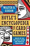 Hoyle encyclopedia