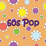 It's My Party (Single Version)  Lesley Gore
