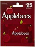 Applebee's Gift Card  byApplebee's