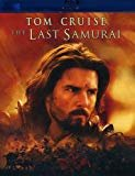 The Last Samurai  Timothy Spall (Actor), Ken Watanabe (Actor)