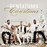 A Pentatonix Christmas  Pentatonix
