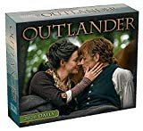 2020 Outlander Boxed Daily Calendar: by Sellers Publishing  bySELLERS PUBLISHING, INC.