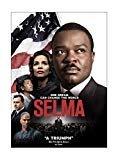 Selma  Oyelowo, David(Actor),France, Jim(Actor)