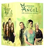 Touched by an Angel: The Complete Series  Box Set  Roma Downey (Actor), John Dye (Actor), Multiple (Director)   Della Reese