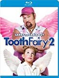 Tooth Fairy 2 Blu-ray  Larry The Cable Guy (Actor), David Mackey (Actor), & 1 more