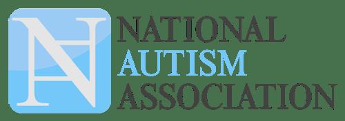 National Autism Association