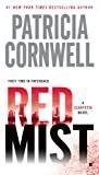 Red Mist: Scarpetta (Book 19) (Kay Scarpetta)Kindle Edition  byPatricia Cornwell(Author)