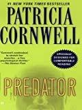 Predator: Scarpetta (Book 14) (Kay Scarpetta)Kindle Edition  byPatricia Cornwell(Author)