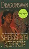 Dragonswan (Were-Hunter) Kindle Edition  by Sherrilyn Kenyon  (Author)