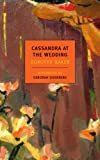 Cassandra at the Wedding (New York Review Books Classics) Kindle Edition  by Dorothy Baker  (Author), Deborah Eisenberg (Afterword)