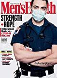 Men's Health Print Magazine  Hearst Magazines