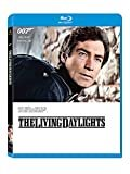Living Daylights, The Blu-ray  Jeroen Krabbé(Actor),Jeroen Krabb(Actor),&1more