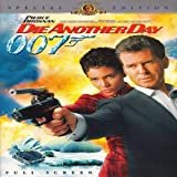 Die Another Day (Special Edition)  Special Edition  Pierce Brosnan (Actor), Halle Berry (Actor), & 1 more