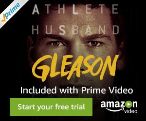 Join Amazon Prime - Watch Thousands of Movies & TV Shows Anytime - Start Free Trial Now