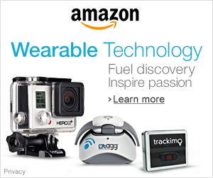 Shop Amazon - Wearable Technology: Electronics