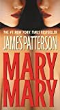 Mary, Mary (Alex Cross Book 11) Kindle Edition  by James Patterson  (Author)