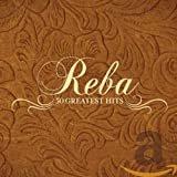 Reba 50 Greatest Hits  Box Set  Reba McEntire