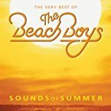 California Girls (Remix/Remastered)  The Beach Boys
