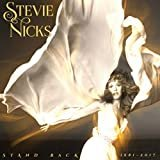 Stand Back: 1981-2017 (3CD)  3CD  Stevie Nicks (Artist)