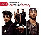 It's Gonna Be A Lovely Day  S.O.U.L. S.Y.S.T.E.M.  From the Album Playlist: The Very Best Of C & C Music Factory