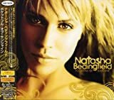 Pocketful Of Sunshine  Import  Natasha Bedingfield