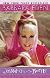 Jeannie Out of the Bottle: A Memoir Kindle Edition  by Barbara Eden  (Author), Wendy Leigh  (Author)