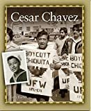 Cesar Chavez (Activist) Kindle Edition  by Terry Barber  (Author
