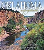 Oklahoma Unforgettable Hardcover – October 15, 2014  by photography by Kim Baker (Author), photography by John Jernigan (Author)