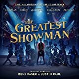 Come Alive  Hugh Jackman, Keala Settle, Daniel Everidge, Zendaya & The Greatest Showman Ensemble  From the Album The Greatest Showman (Original Motion Picture Soundtrack)