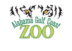 Alabama Coast Zoo