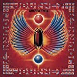 Don't Stop Believin'  Journey  From the Album Greatest Hits