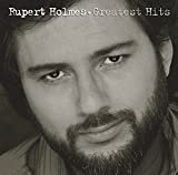 Escape (The Pina Colada Song)  Rupert Holmes