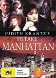 Judith Krantz's I'll Take Manhattan  Valerie Bertinelli (Actor), Barry Bostwick (Actor), & 2 more