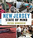 New Jersey State of Mind Hardcover – June 12, 2020  by Peter Genovese  (Author)