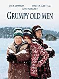 Grumpy Old Men   Jack Lemmon (Actor), Walter Matthau (Actor), & 1 more