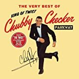 The Very Best Of Chubby Checker  Chubby Checker