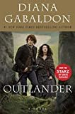 Outlander: A Novel (Outlander, Book 1) Kindle Edition  by Diana Gabaldon  (Author)